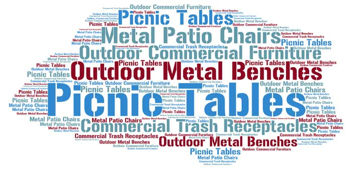 Wholesale Long Lasting Outdoor Furniture For Sale At Cheap Discounted Pricing